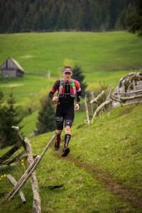 Ecomarathon 2014