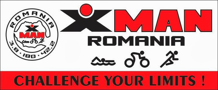 X-man Romania