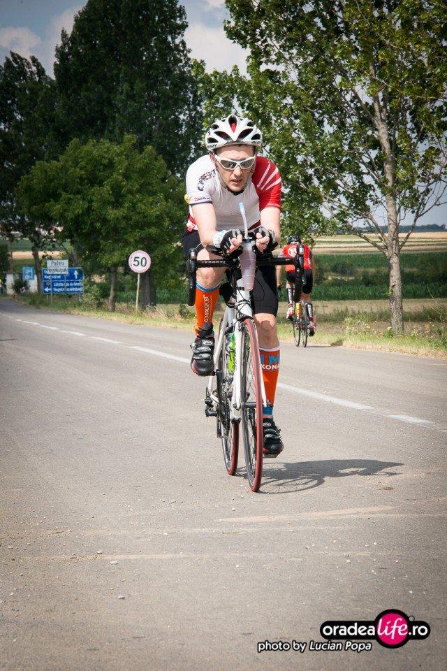 ciclism
